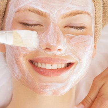 Fanny estetica El Masnou tractament facial -30