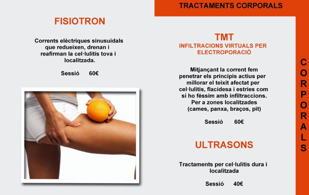 fisiotron