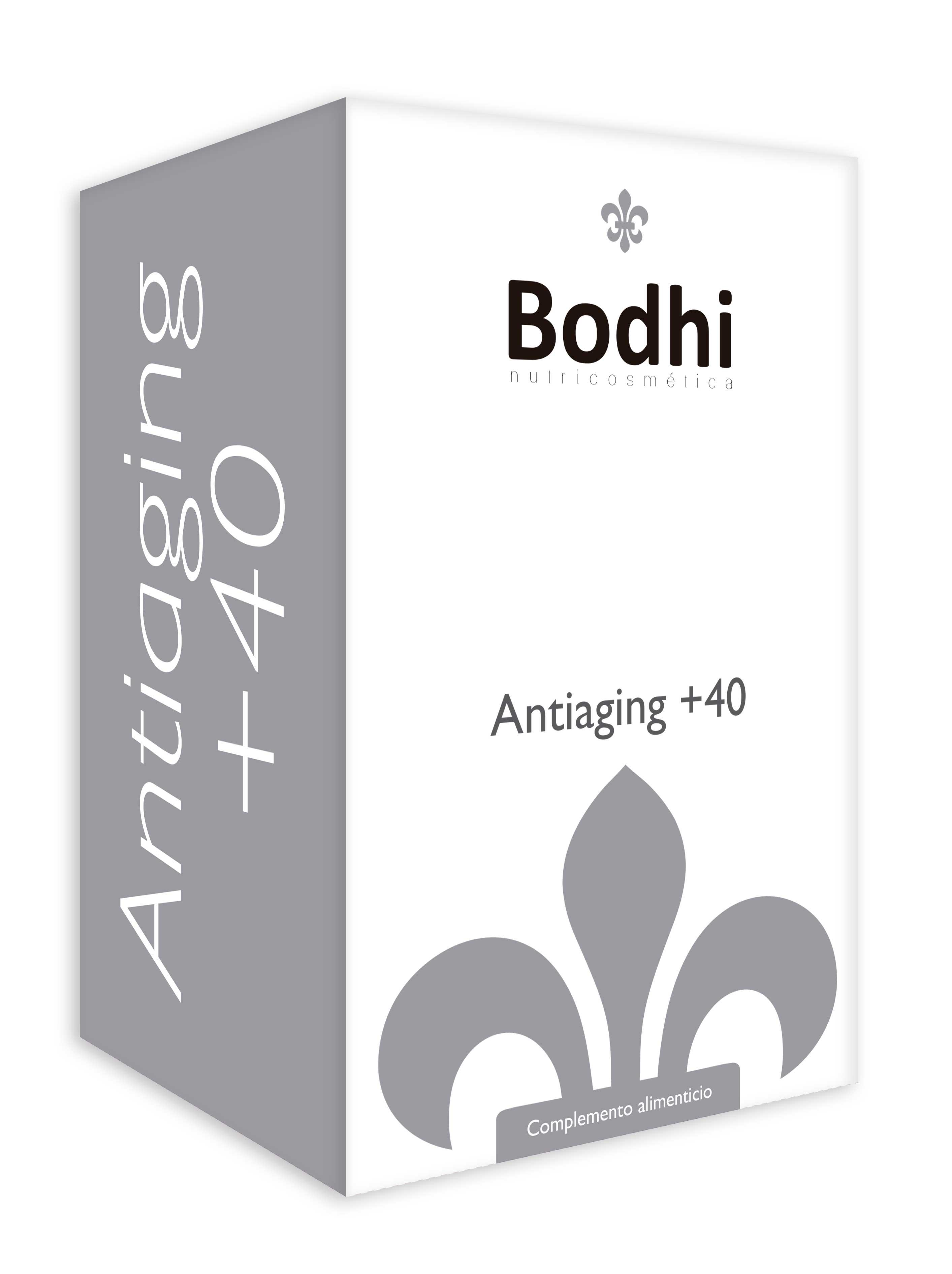 Fanny centre estetica el masnou colagen antiaging +40 bodhi nutricosmetica