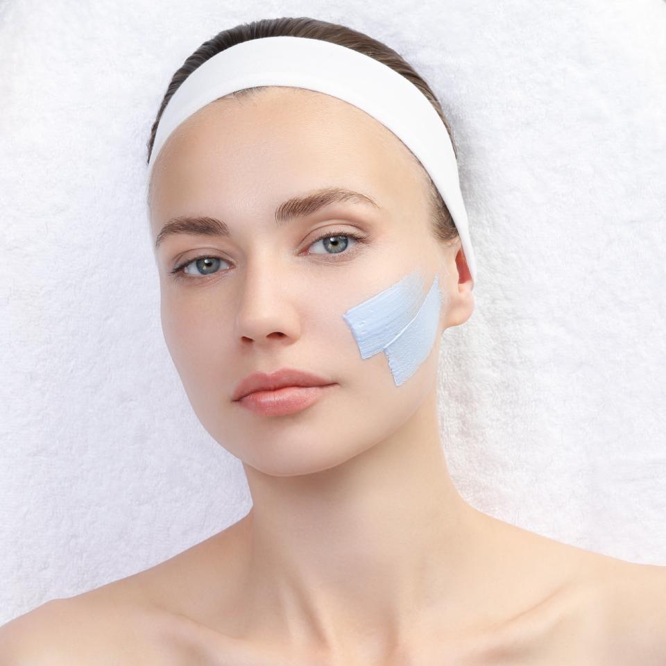tractament facial Illustrious