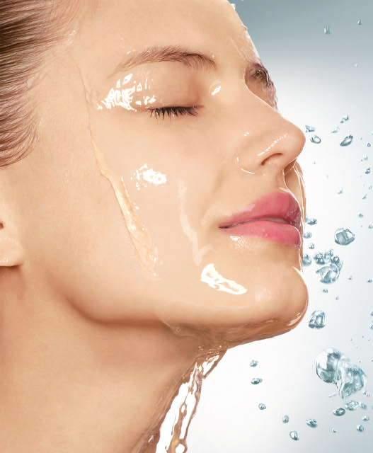 Fanny centre estetica tratamiento facial hidratacion