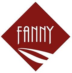 FANNY CENTRE D'ESTÈTICA logo