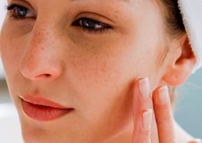 Fanny centre estetica tratamiento facial sensibilidad
