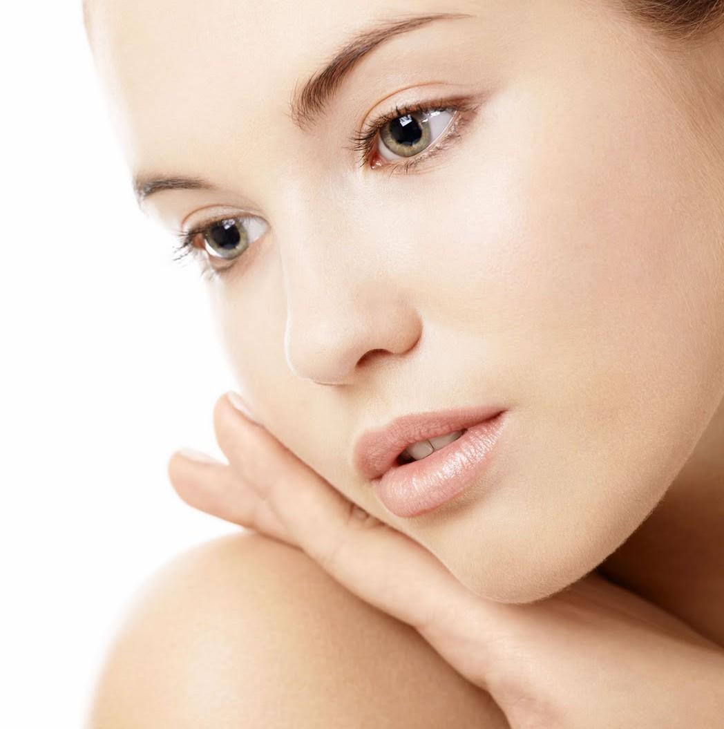 fanny centre estetica el masnou, tratameintos faciales